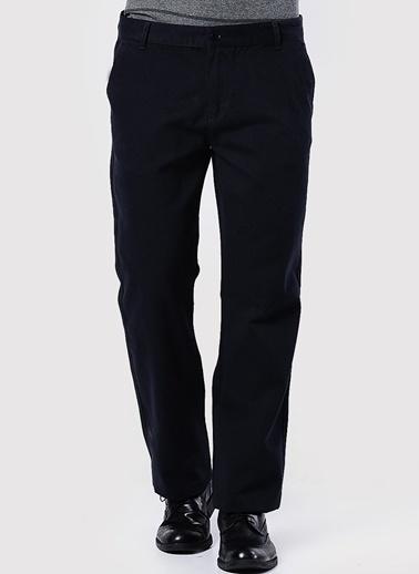 Fashion Friends Klasik Pantolon Lacivert